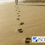 7 Steps to Quality Excellence - ISOUpdate.com
