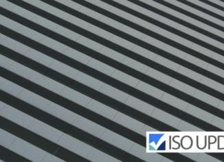 Align Your Audits - ISOUpdate.com