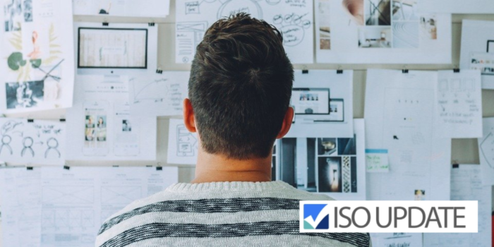 What is ISO Certification - ISOUpdate.com
