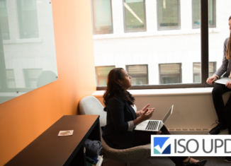 ISO Internal Audits Explained - ISOUpdate.com