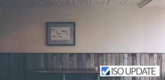 ISO 14001 Explained - ISOUpdate.com