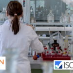 ISO Certifications in the Medical Field - ISOUpdate.com