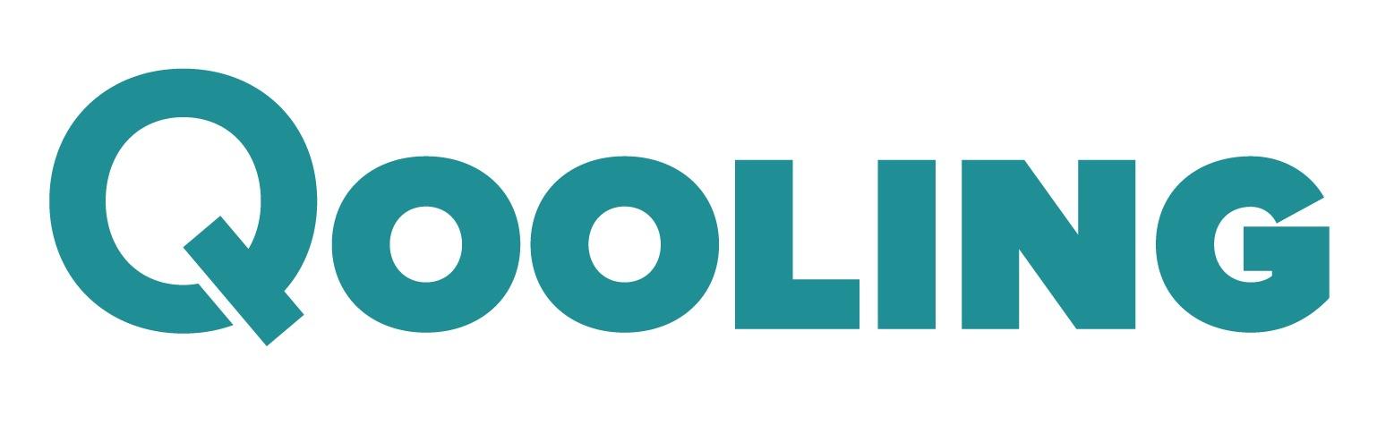 Qooling