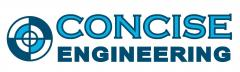 Concise Engineering, Inc.