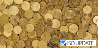 cost-of-iso-certification