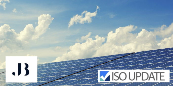 iso50001-energy-management