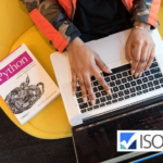 What is ISO 27001 Gap Analysis?