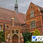 ISO9001_Education