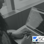 ISO & Ecommerce