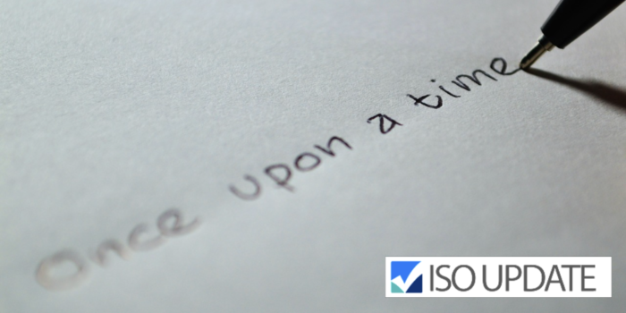 Myths of ISO 9001 Certification - ISOUpdate