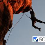 Effective ISO 27001 Risk Assessment